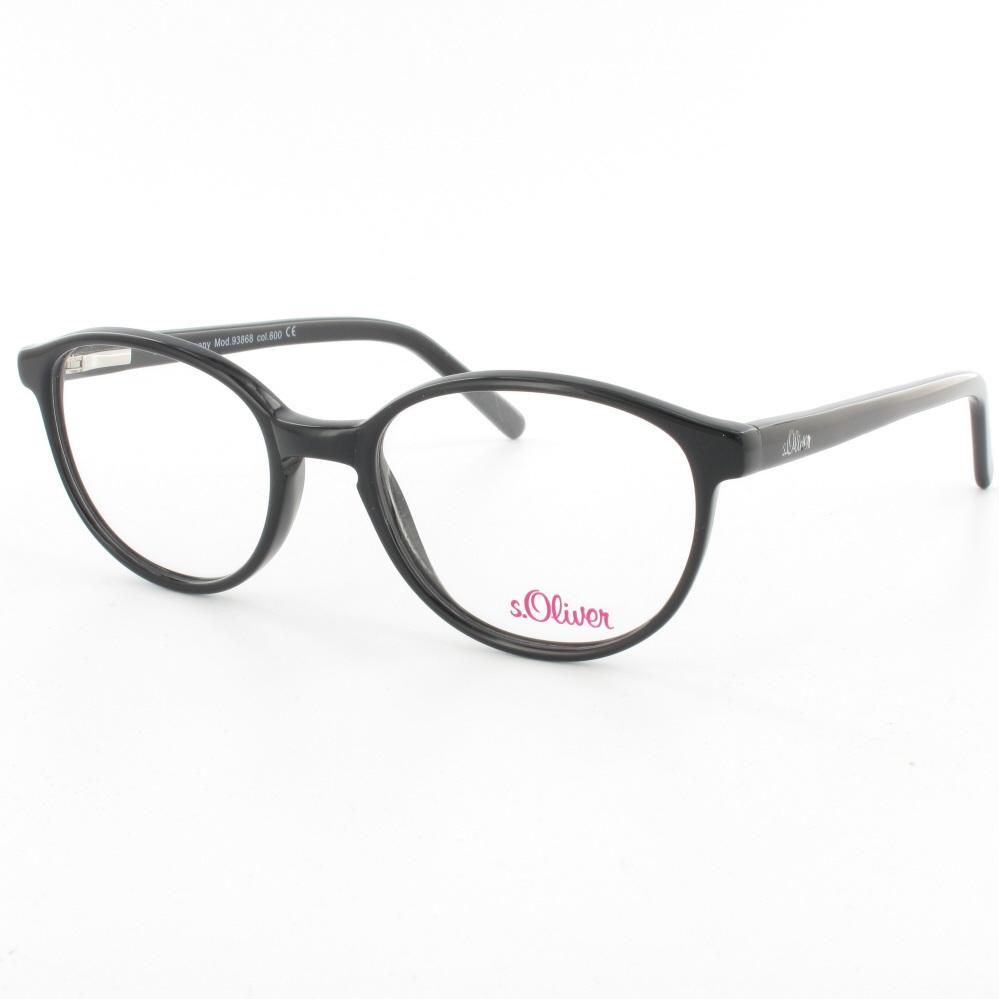 billig zu verkaufen hohe Qualitätsgarantie großartiges Aussehen Optik Reiniger -