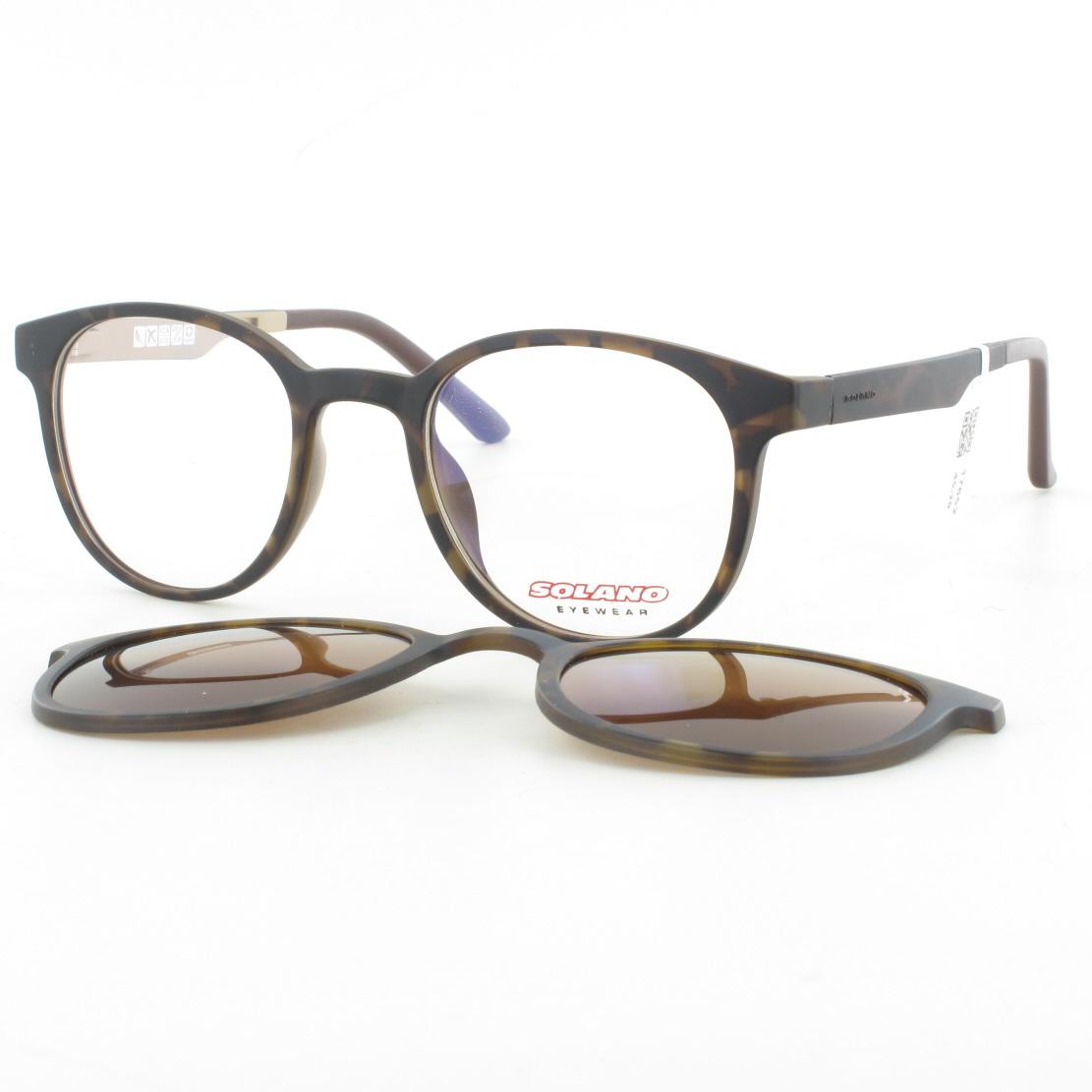 heiße neue Produkte Bestbewertete Mode heiße neue Produkte Optik Reiniger -