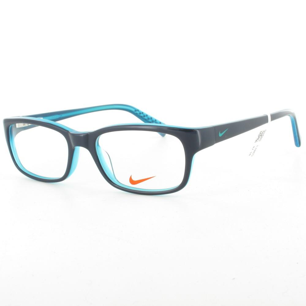 Wunderbar Nike Rahmen Brillen Fotos - Benutzerdefinierte ...