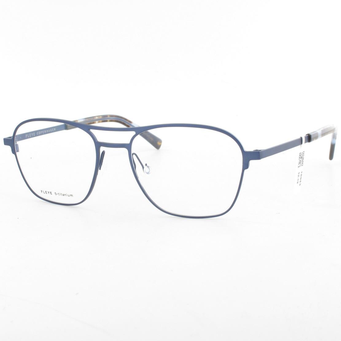 a620d780522f Brille nicht vorrätig