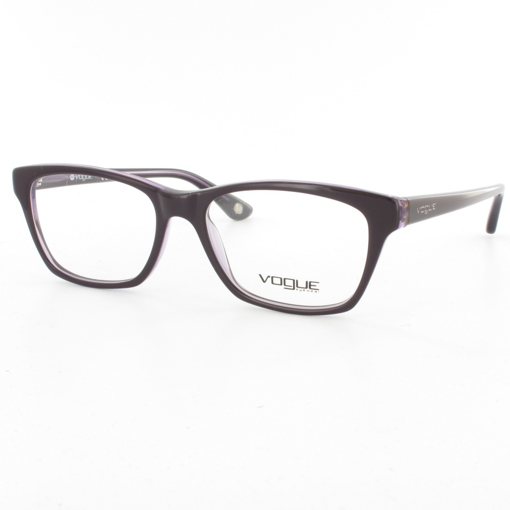 Vogue sonnenbrillen 696, 45 mm